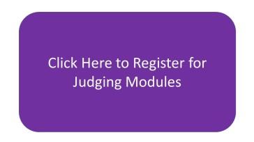 Judge Button.jpg