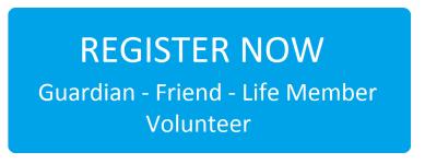 Register Now -GFLV